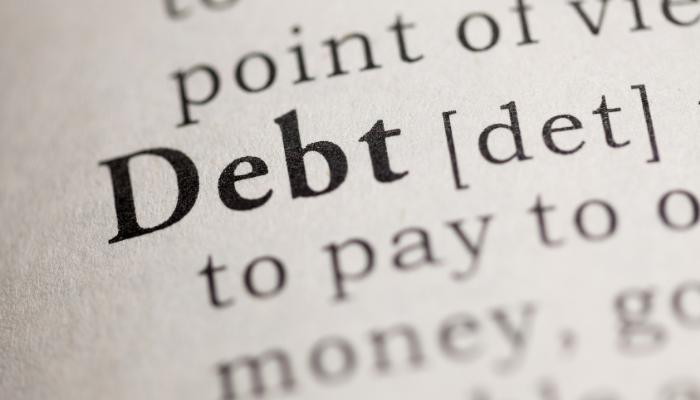 Are Factoring Companies Debt Collectors