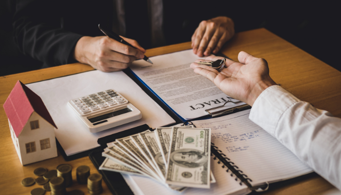 Asset Based Lending Versus Factoring