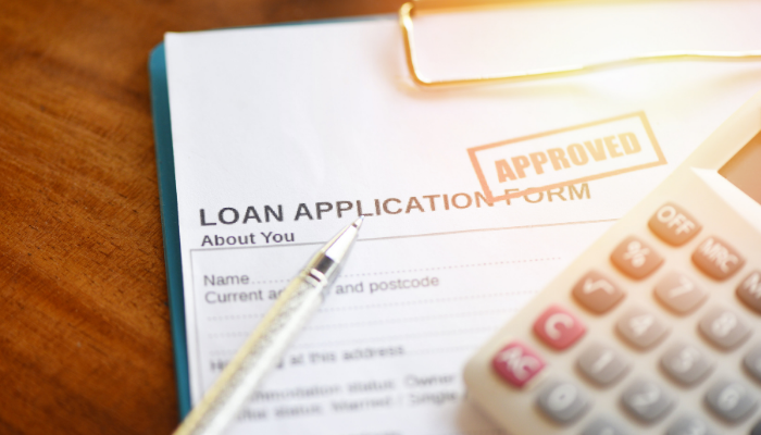 Asset-Based Loans to Support Business Growth