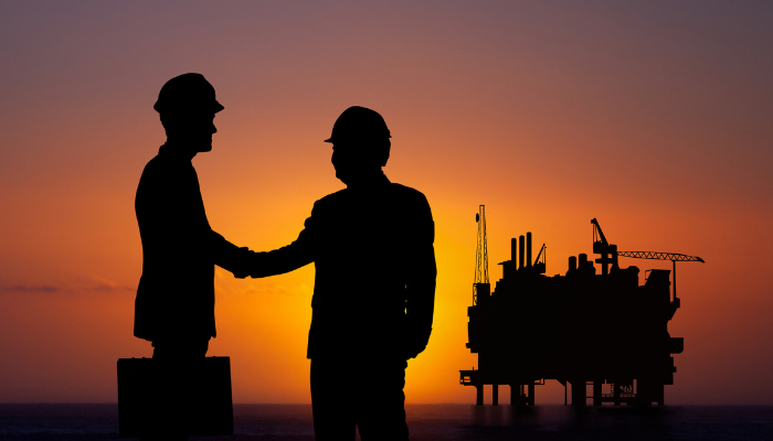 Benefits of Factoring for the Oil and Gas Industry