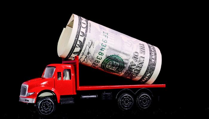 Benefits of Freight Bill Factoring