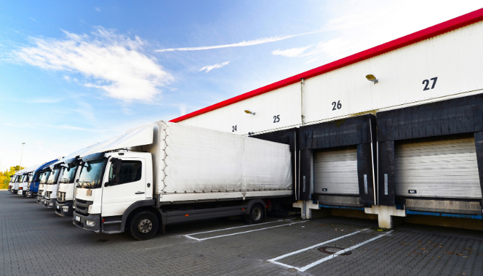 Benefits of Transportation Factoring for Freight Companies