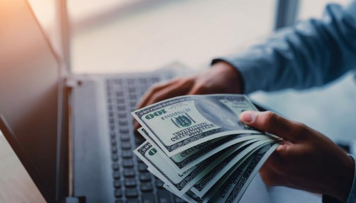 Benefits of Using Pre-Settlement Funding