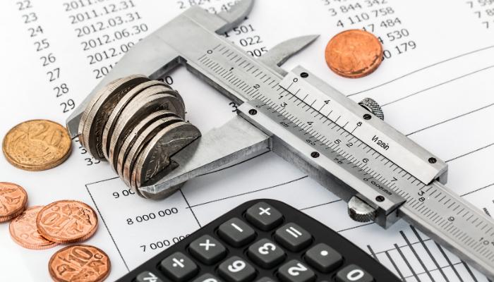 Benefits of Using a Merchant Cash Advance