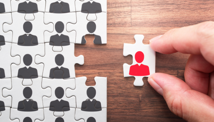 Building a Sustainable Staffing Agency