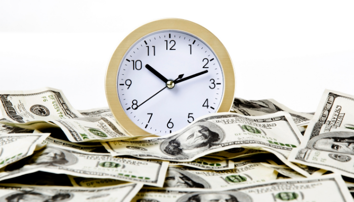 Can Factoring Help You Pay Employees On Time