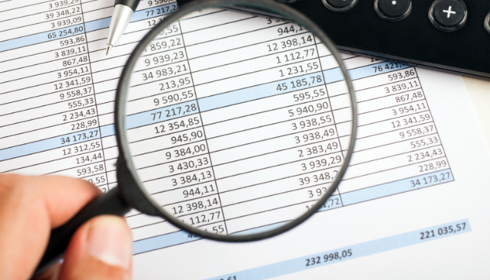 Cash Flow Statement: An Essential Accounting Record for Business
