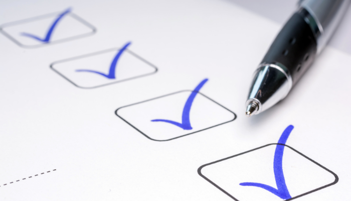 Choosing the Right Invoice Factoring Company