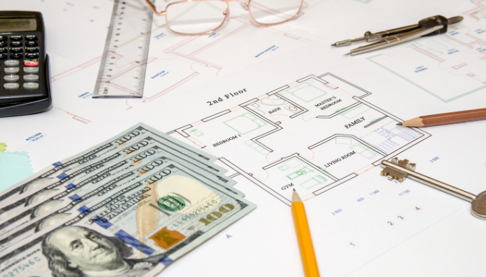 Construction Factoring What You Should Know!