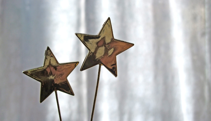 Continuing the Staffing Process: 4 Tips to Star Employees