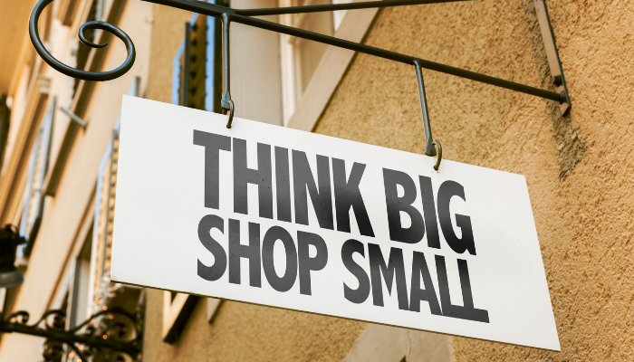 Developing Strong Business Credit for Small Businesses