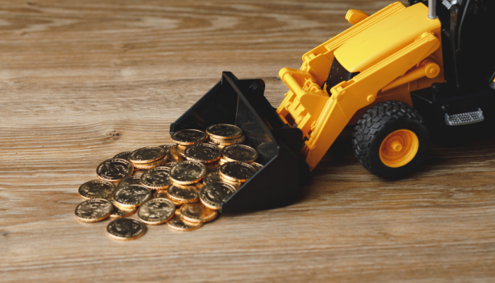 Equipment Factoring What is a Lease Buyback