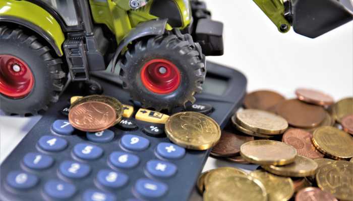 Equipment Financing What You Need to Know
