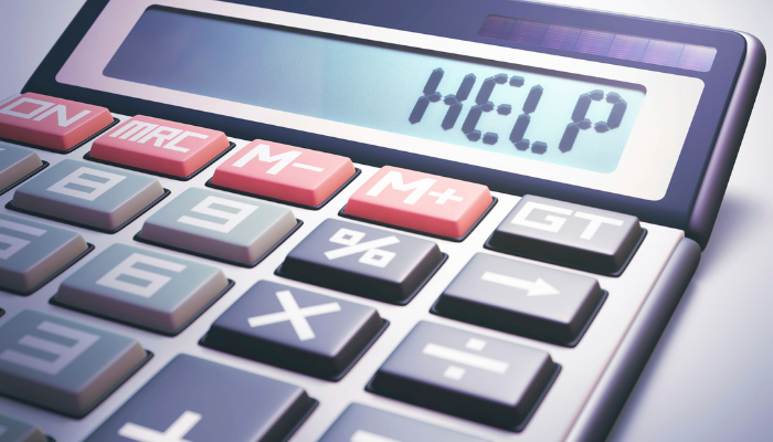 Factoring Can Help Your Business