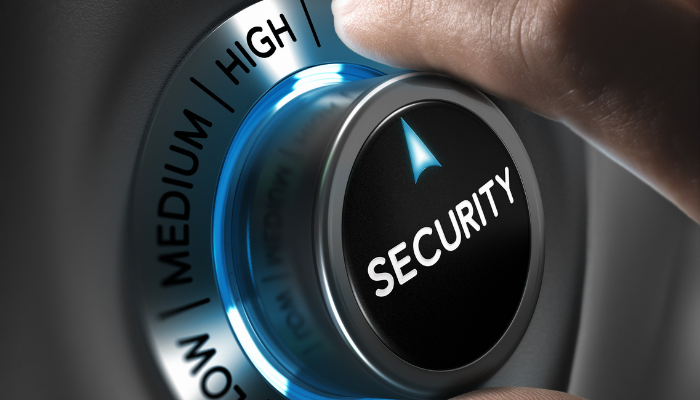 Factoring for Security Companies