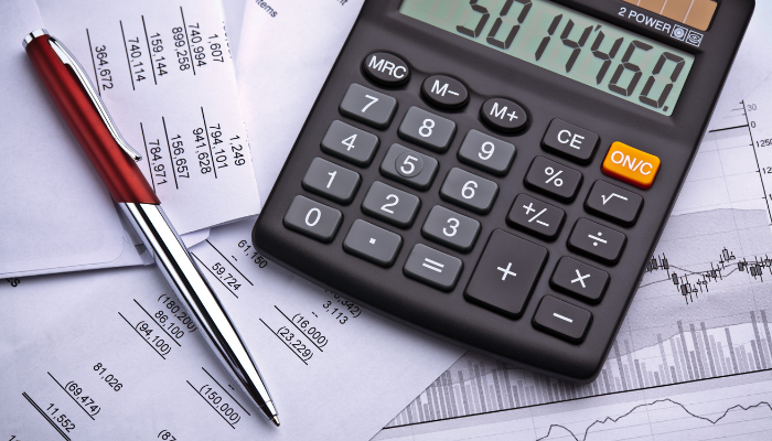 Factoring for Your Temp Agency's Finances
