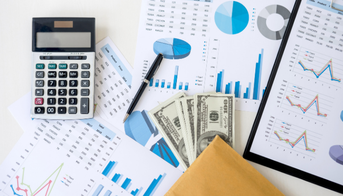 Grow Your Business with Invoice Factoring