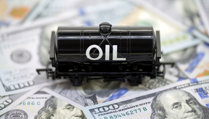 How Factoring Can Help Your Oil & Gas Company