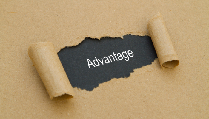 How Factoring Receivables Can Be an Advantage for Your Business