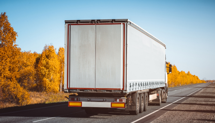 How Freight Factoring Can Help You