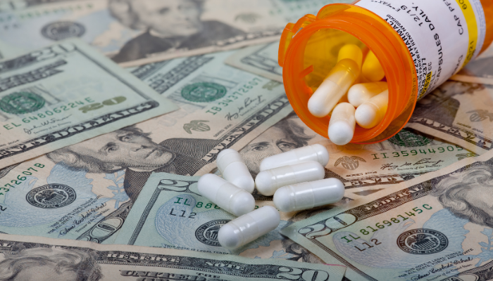 How Medical Factoring and Medicare Payments Work