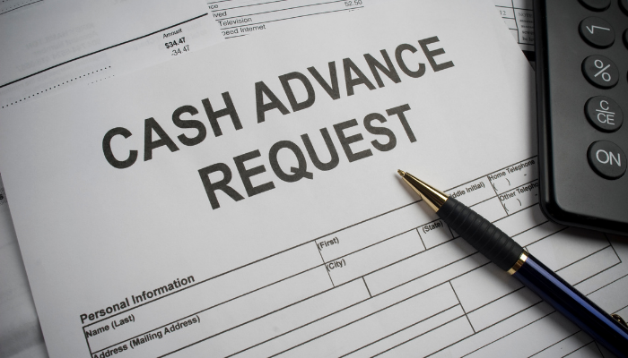 How a Merchant Cash Advance Can Help Your Business