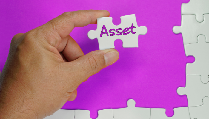 How to Use Business Assets as Collateral for a Loan