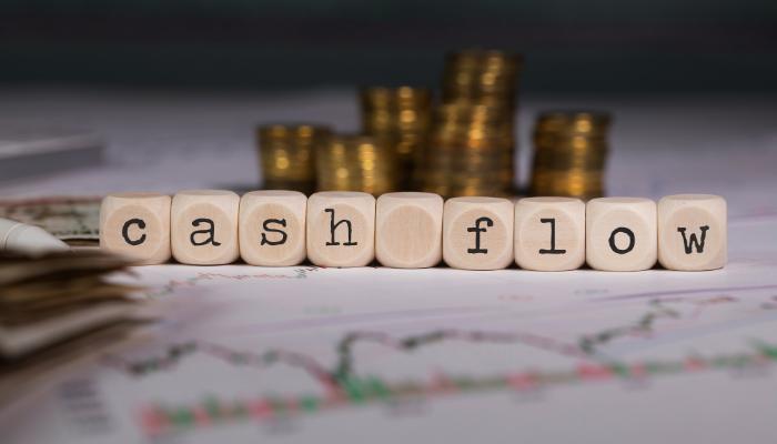 Increase Cash Flow with Receivables Factoring