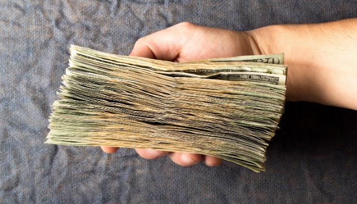 Is a Merchant Cash Advance Right for Your Business
