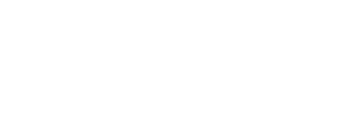 FactorFunding_footer-1