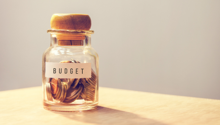 Pay Your Small Business Bills on a Tight Budget