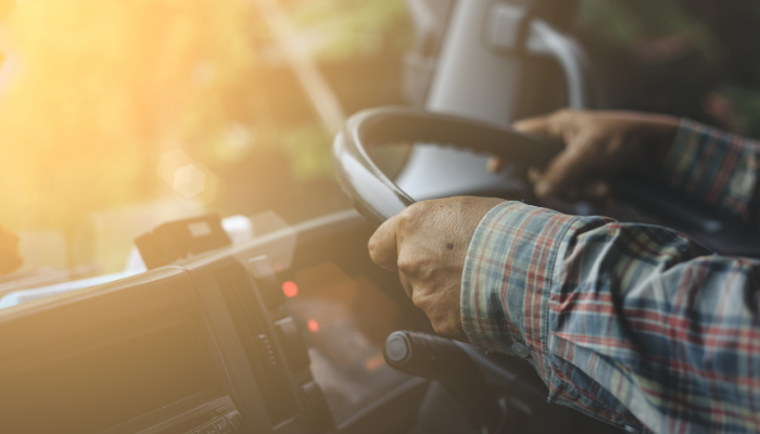 The Independent Trucker's Guide to Freight Bill Funding