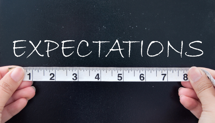 Things to Expect When Working with a Factor