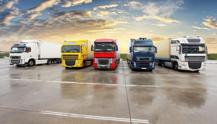 Transportation Factoring Problems and Advantages