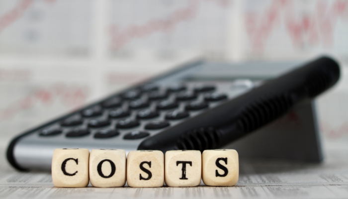 Ways Small Business Owners Can Save on Operating Costs