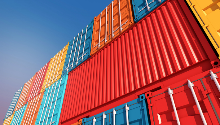What are the Advantages of Freight Factoring?