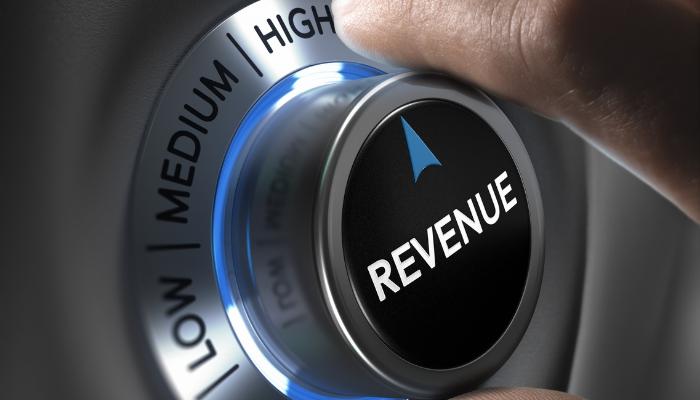 Will Factoring Increase My Revenue