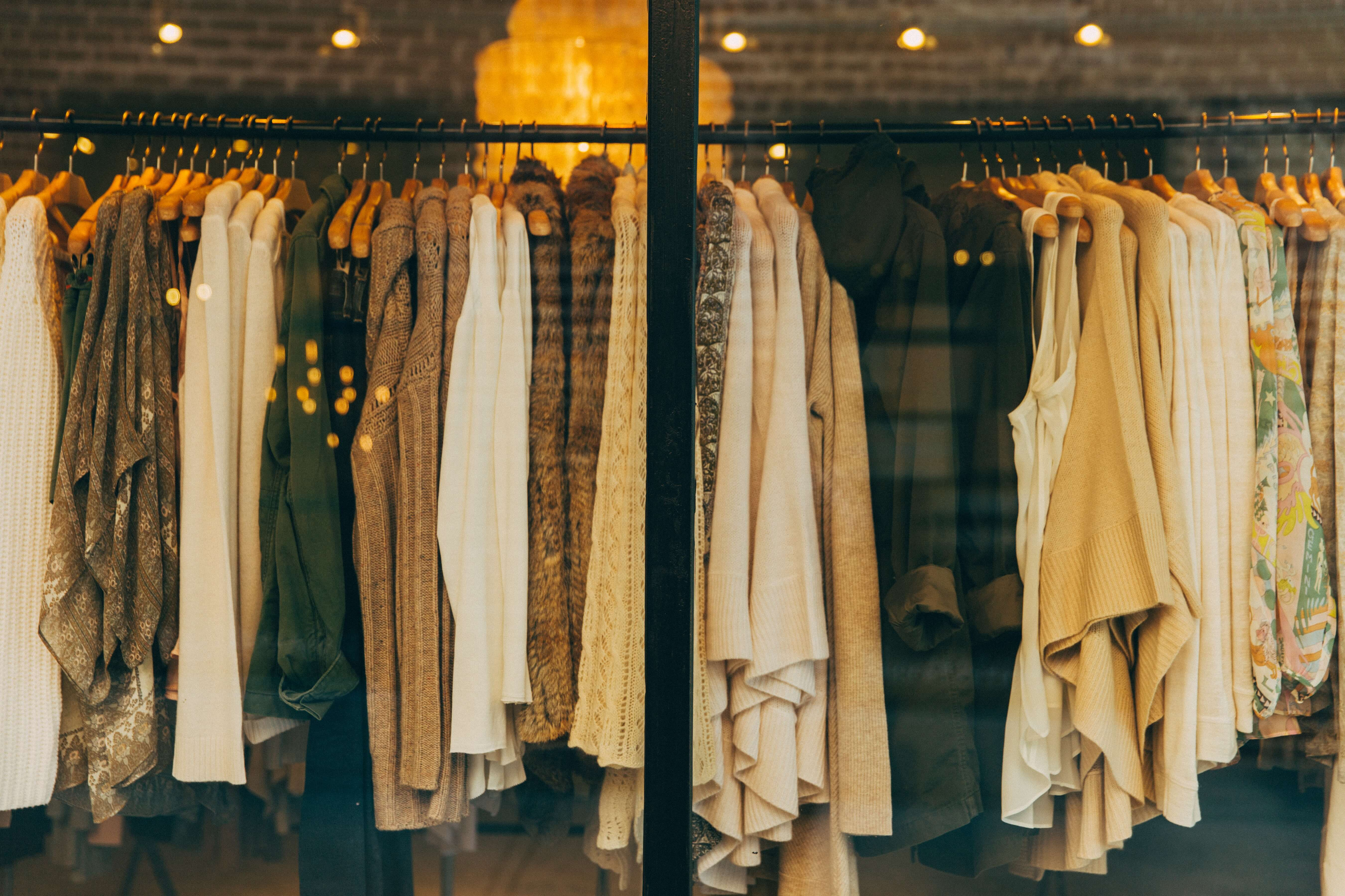 What is Apparel Industry Factoring?