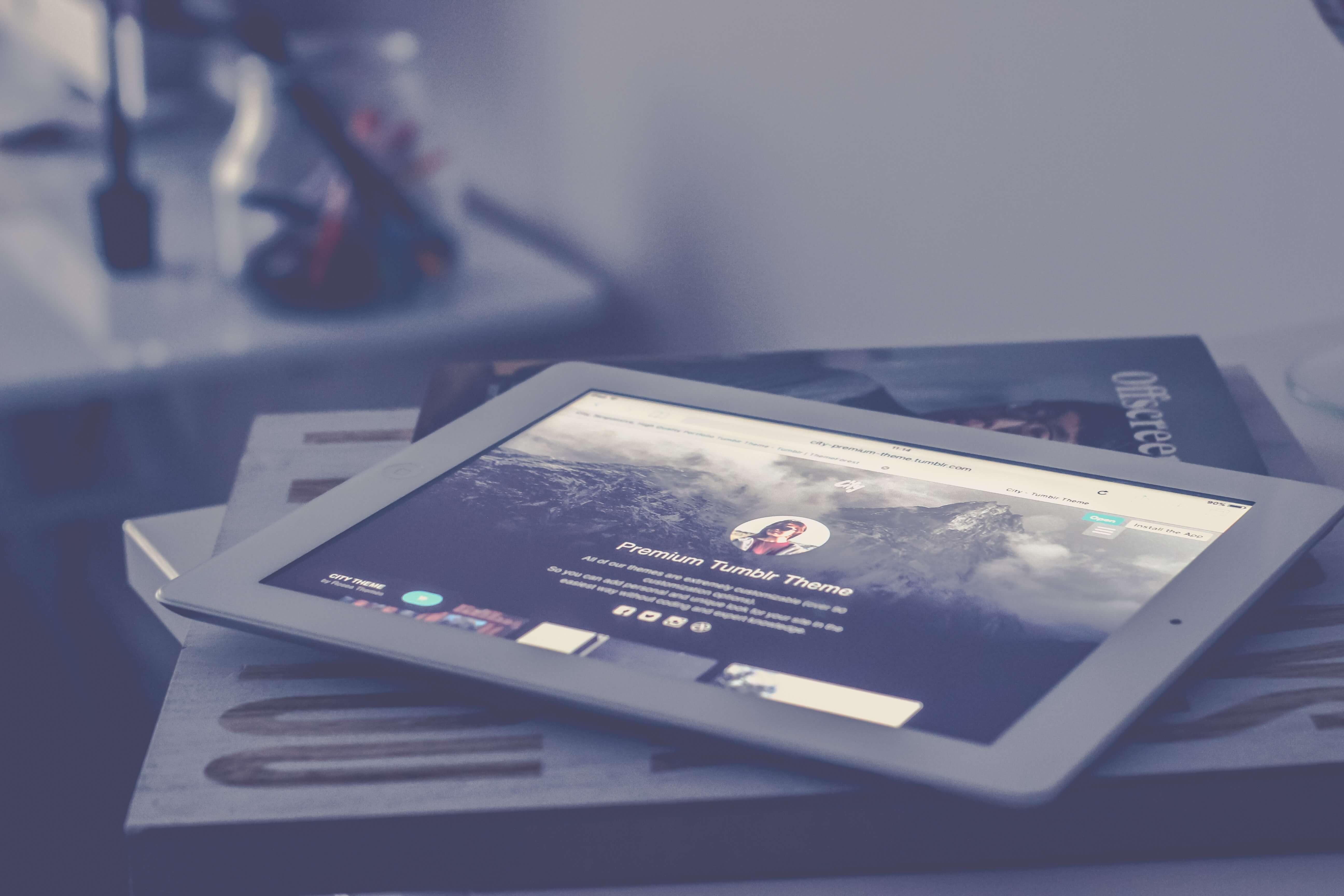 online_financing_blogs.jpg