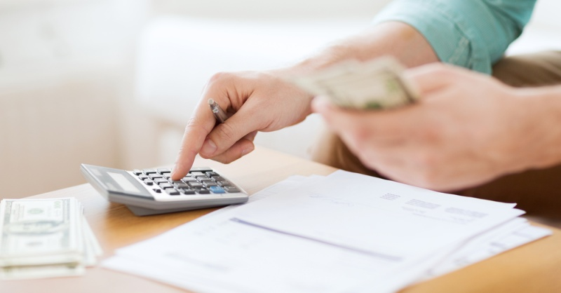 Business Accounts Receivable Funding